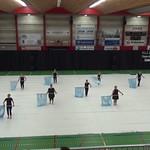 2018-01-20 Contest Aalsmeer