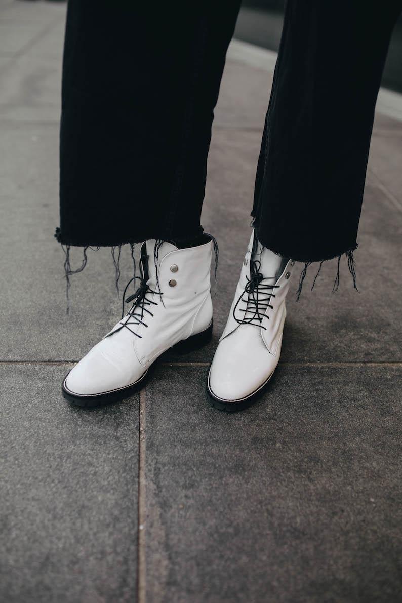 Humanic_Shoes-1367-2