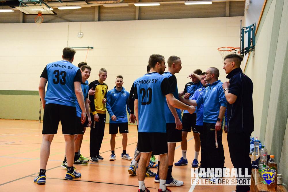 20180203 Laager SV 03 Handball Männer - HSG Warnemünde (10).jpg