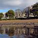 IMG_2073 - Netley Castle - Southampton - 05.02.18