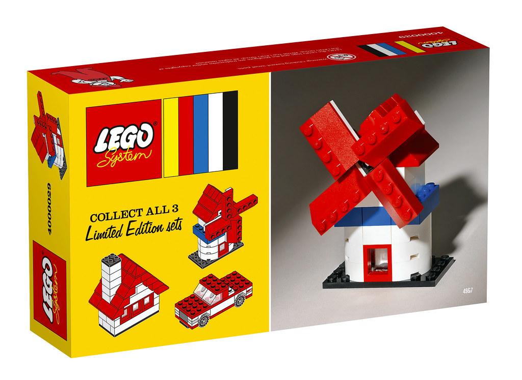 Windmill Box Back