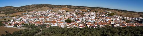 Spain - Seville - Alanis