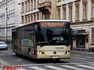 postbus_pt12437_01