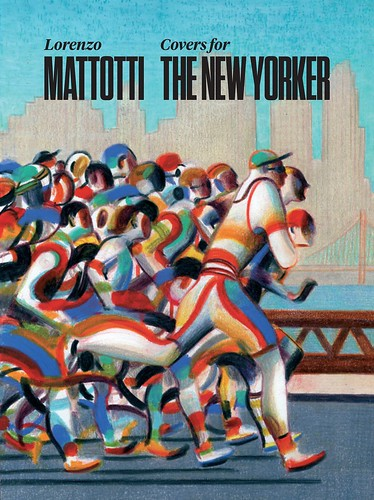 Mattotti%20New%20Yorker_cover