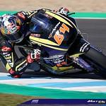 2018-M2-Bendsneyder-Spain-Jerez-TEST-0018