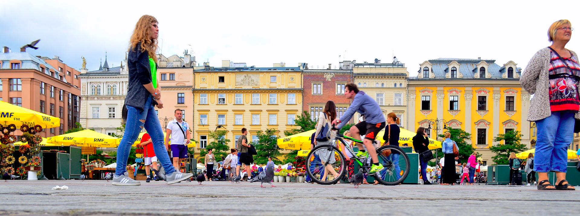 Qué ver en Cracovia, Krakow, Polonia, Poland qué ver en cracovia - 38652462730 a7feccb420 o - Qué ver en Cracovia, Polonia