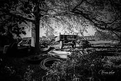 Farm Equipment-9032