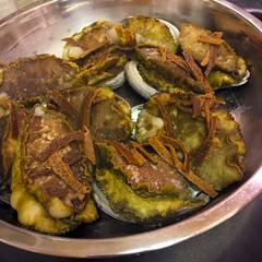 seafood11abalone