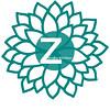 Logo Zenidra Kliniken
