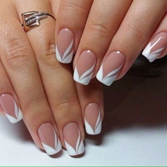 Best Fake Nails For Nail Biters – Papillon Day Spa