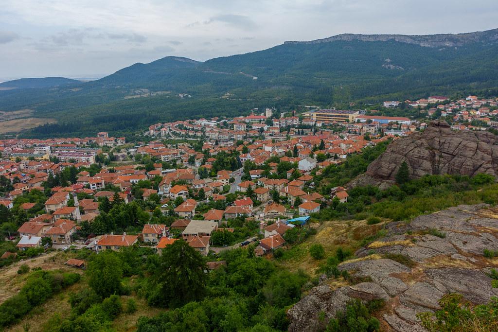 Belogradchik-00412