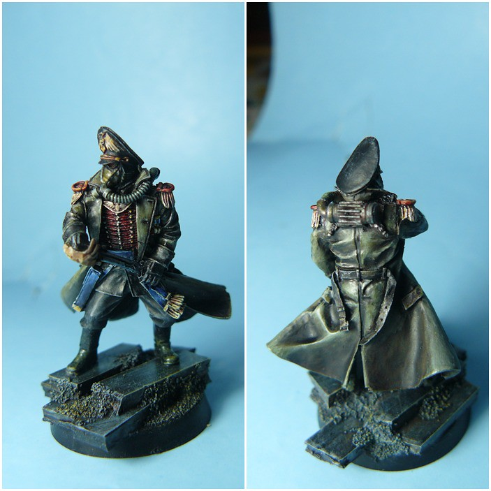 commissar 1