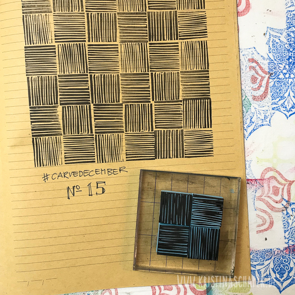 Kristinas_#carvedecember_stamps_7892.jpg