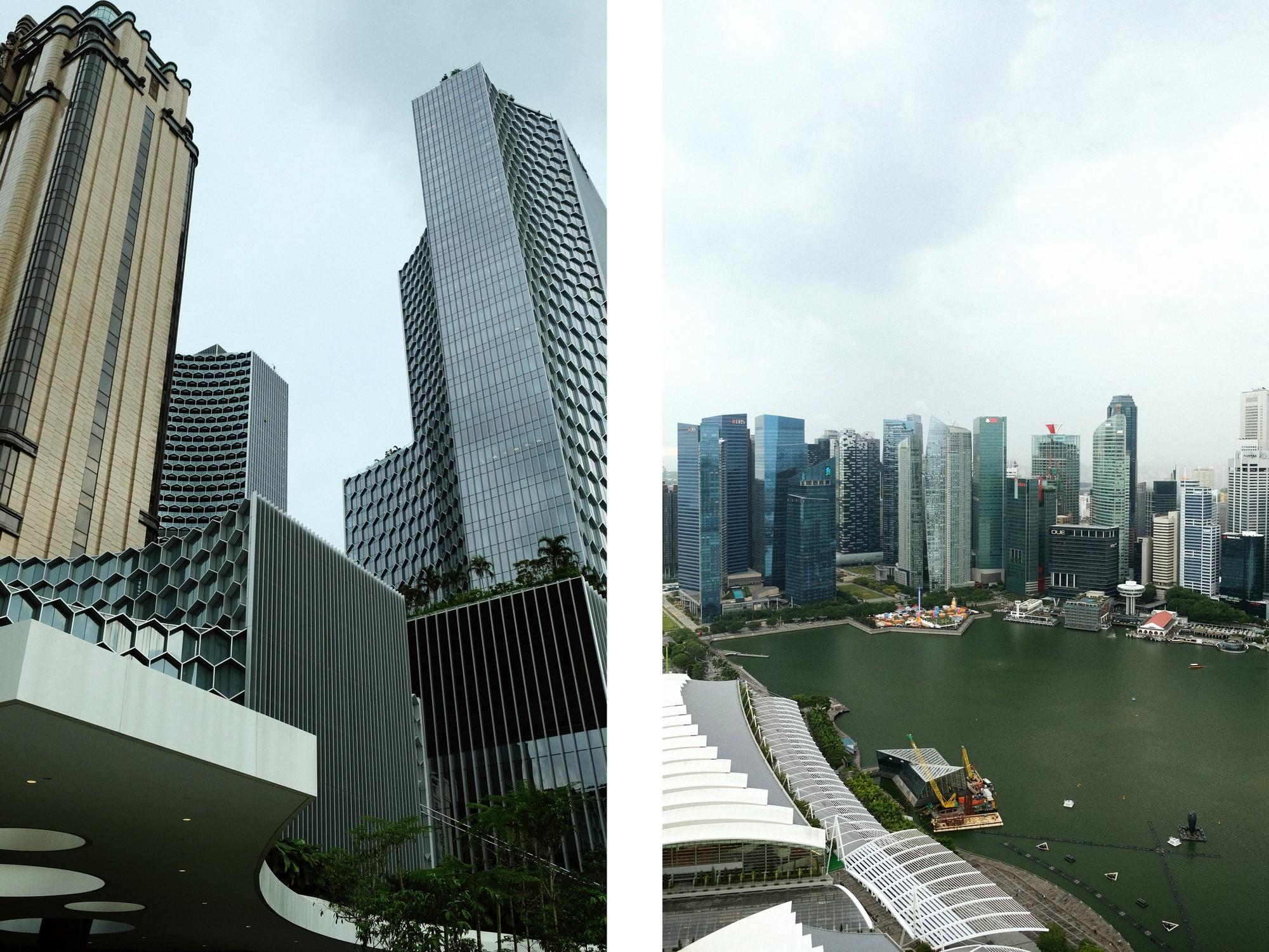Singapore _ Vita Luna Spirit (20)