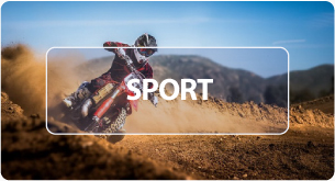Epic Sport Rock Trailer - 9