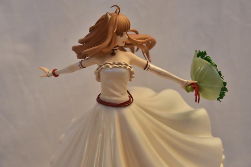 [Galerie] Les quelques figurines qui trainent chez moi 39342985945_073e28f5bd_c
