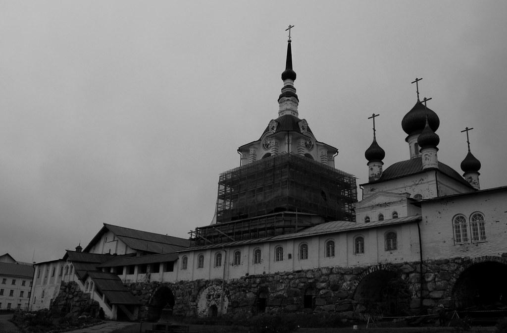 Monastir-5