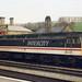 BR-47836-D1609-Sheffield-HRT_DukeriesDeviation-050191iib
