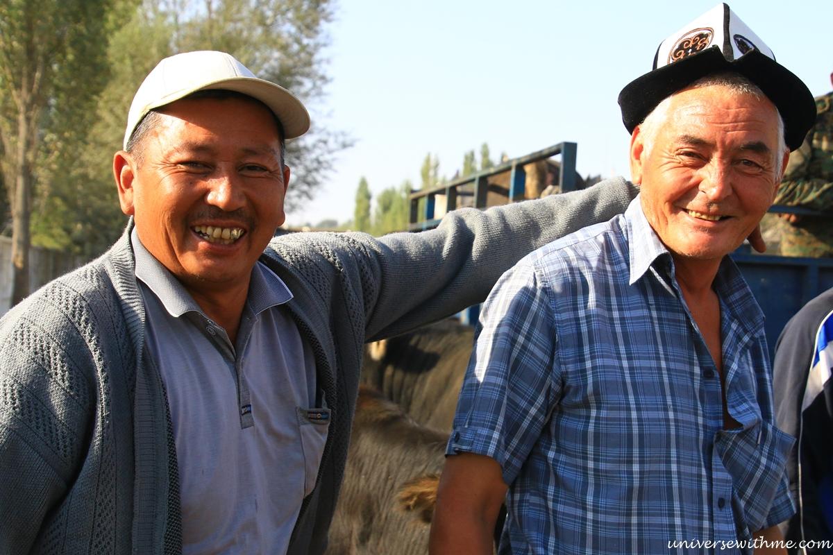 Kyrgyzstan Trip_008