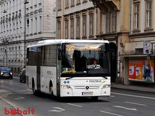 postbus_bd14554_01