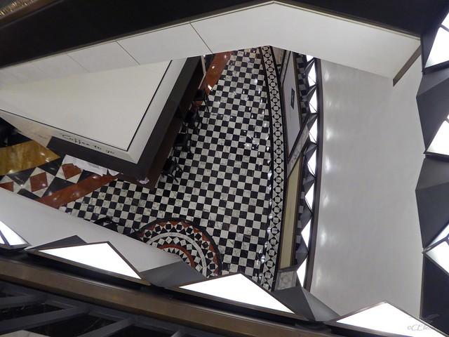 Art & Fashion House  Berlin (3)