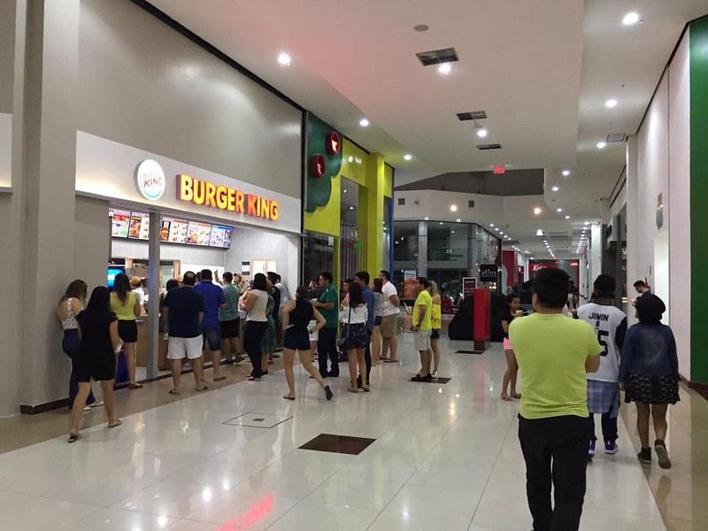 27323b91cfb3f Foto  Fanpage do North Shopping Sobral