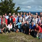 Schützen-Familien Ausflug 2017