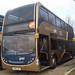 Stagecoach MCSL 15232 YN65 XEG