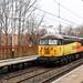 Colas Rail 56087