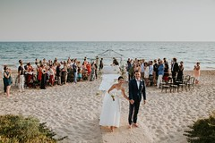 2miglior-fotografo-matrimonio-sicilia_060