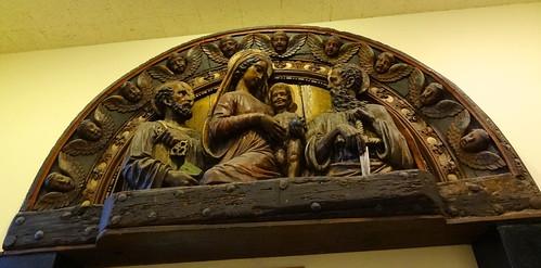 St Paul 087 (1)