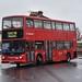17796 Stagecoach London