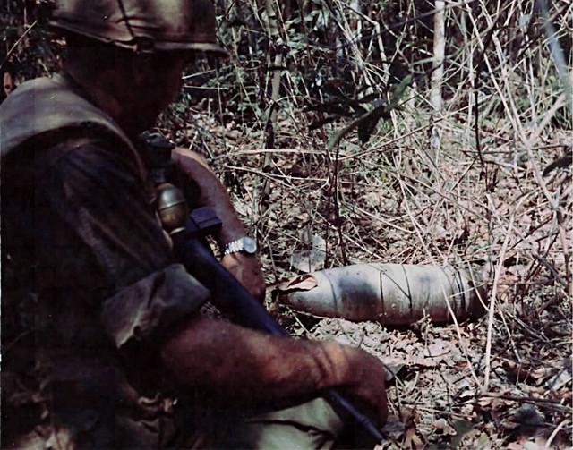 Operation Junction city. Operation Junction City (22 February – 14 May 1967)