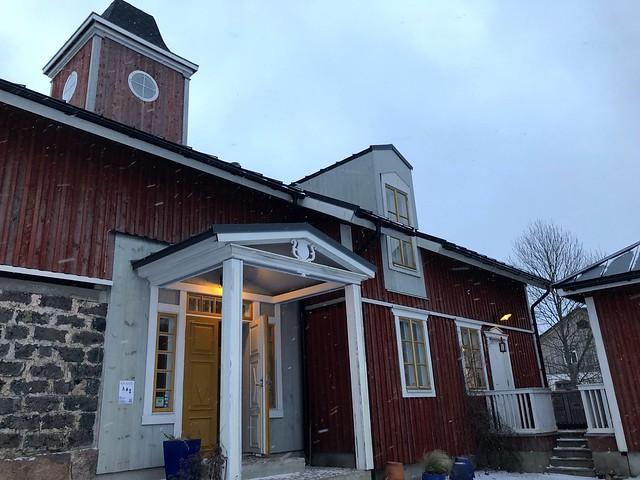 Turku, NBEFinland 2018 303