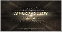 Awards II - 3