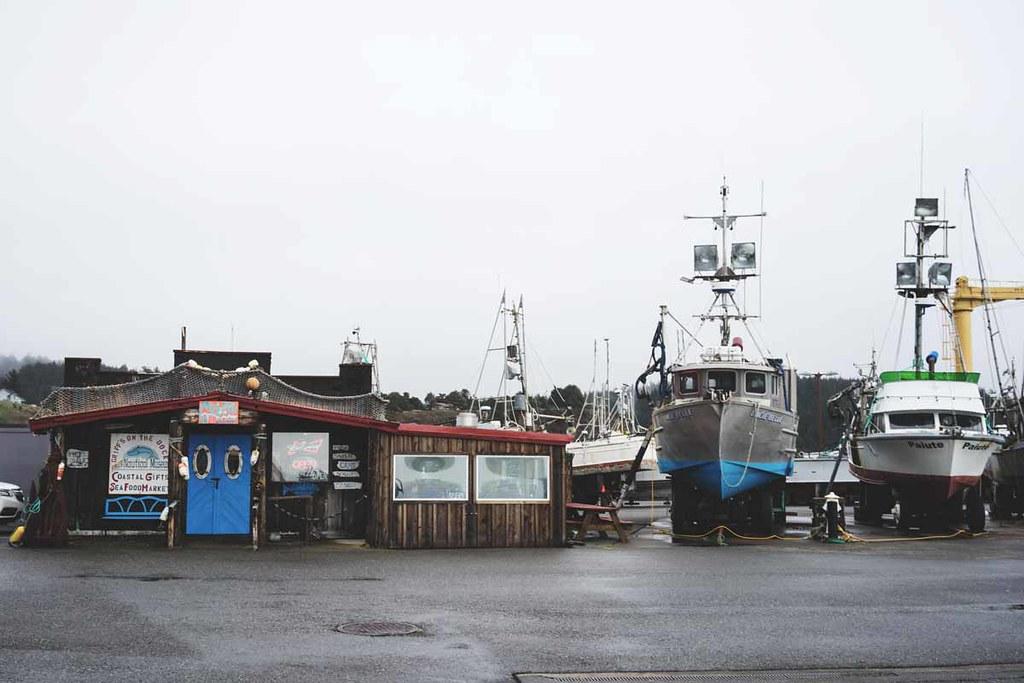 3-harbour