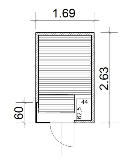 Saunavorschlag