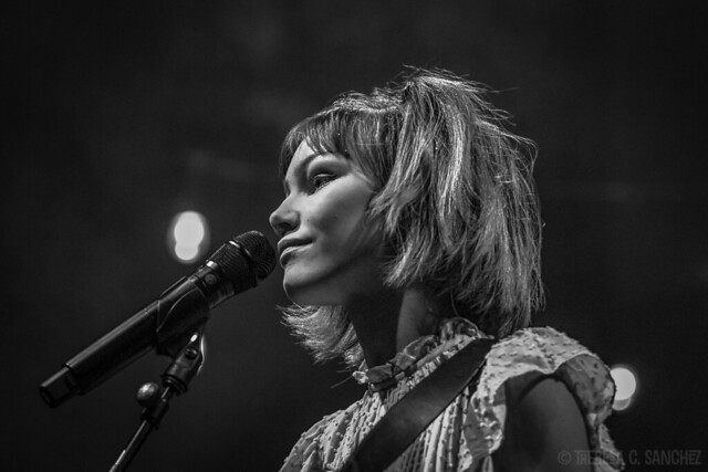 Grace VanderWaal Live at the 9:30 Club, Washington, D.C. 2/7/18