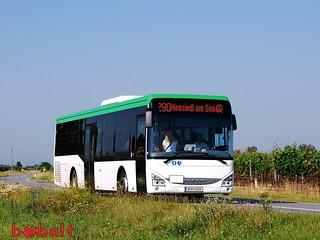 postbus_bd14569_01