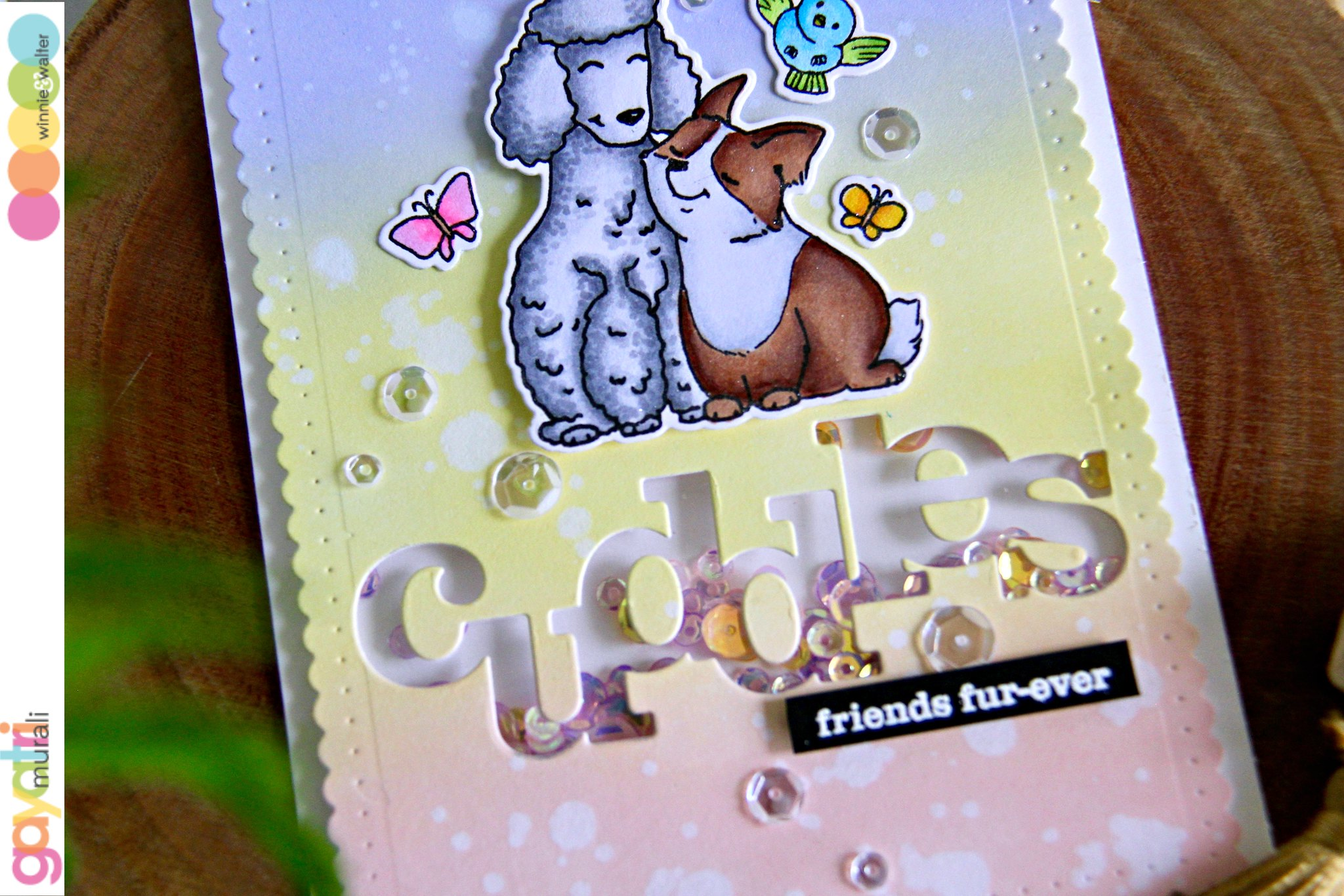 gayatri_Cuddles Card! closeup1