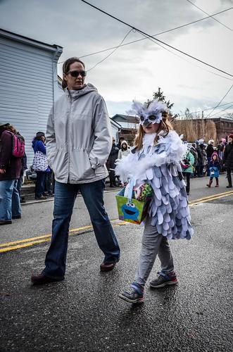 Edison Chicken Parade-48