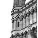 Saint Albans_02-2017_008_A