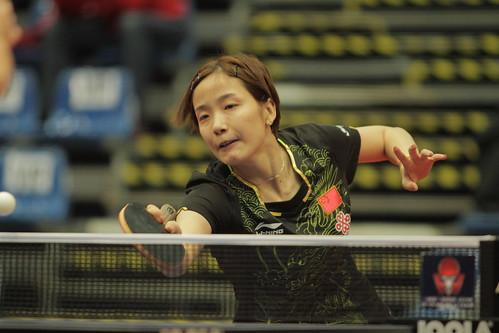 ZHANG Qiang   6