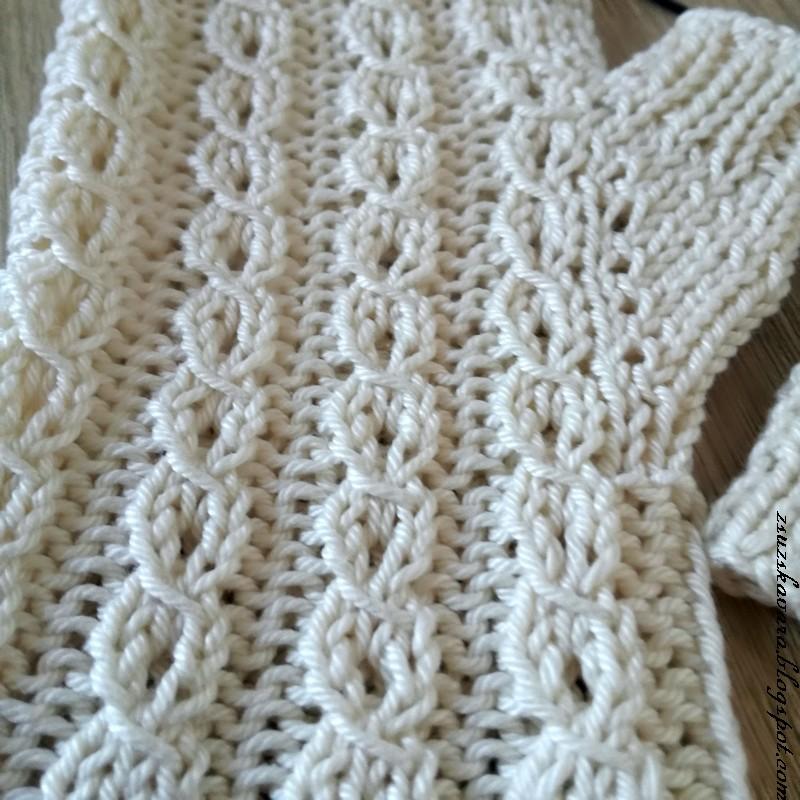 knitting, mitts, fingerless, gloves, catania originals