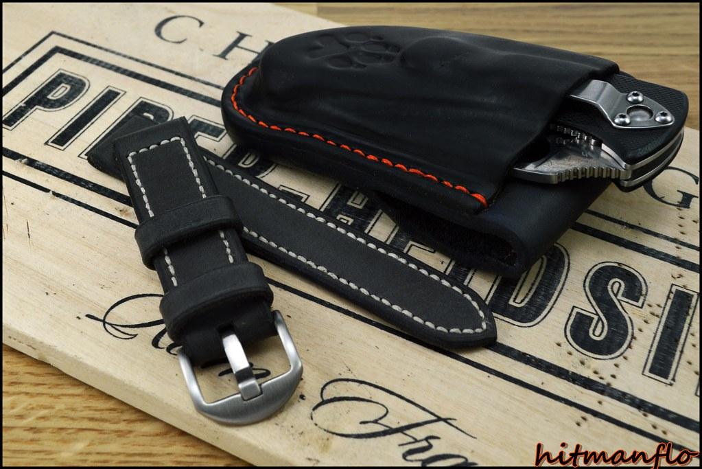 Fabrication de bracelet maison - tome 2 - Page 9 24974085027_360470f6c1_b
