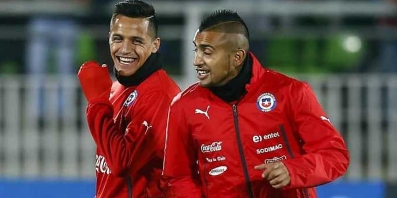 MU Saingi Chelsea Untuk Dapatkan Gelandang Bayern Munchen