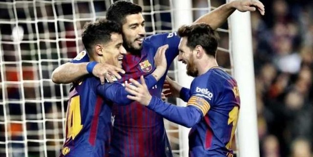 http://cafegoal.com/berita-bola-akurat/philippe-coutinho-mulai-paham-permainan-lionel-messi-dan-luis-saurez/