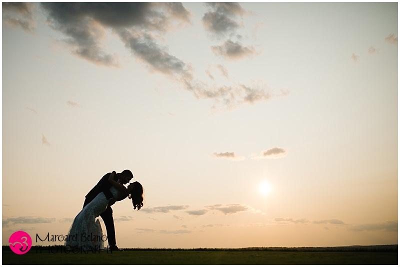Granite-Links-wedding-Quincy-012