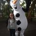 Olaf 5