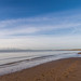 Gailes Beach, Irvine